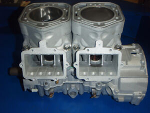 SKIDOO SUMMIT 700/800 ENGINES REBUILT SHORTBLOCKS
