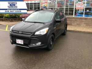 2015 Ford Escape SE  - $118.20 B/W