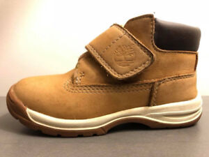 Chaussures Timberland pour enfant Taille 8 Timberland Kid shoes
