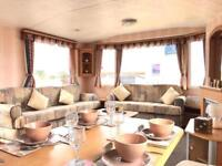 CHEAP STATIC CARAVAN FOR SALE , NORTH EAST COAST , HARTLEPOOL , DURHAM