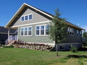 Beautiful Vacation Home in Meridian Beach Gull Lake