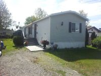 House/mobile home for sale