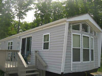 Impeccable Cottage/Home For Sale By Owner - Roll It Away!