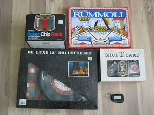 BRAND NEW GAMES $100.00 for all items Kawartha Lakes Peterborough Area image 1