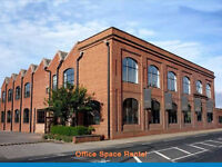 Co-Working * Kirkstall Road - Leeds North - LS4 * Shared Offices WorkSpace - Leeds