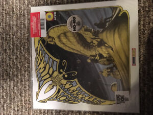 Iron Butterfly Heavy Vinyl Record Store Day
