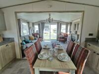ABI Westwood Lodge