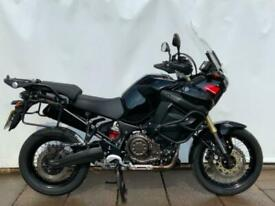 Yamaha XT 1200Z Super Tenere 2014 Only 14257miles Nationwide Delivery Available