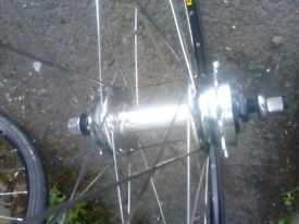 Wheelset in Scotland | Bicycle Helmets & Accessories for Sale - Gumtree