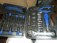 tool New or best offer