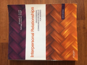Arnold and boggs kijiji in ontario buy sell save with arnold and boggs interpersonal relationships nursing textbook fandeluxe Image collections