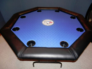 The BEST Local High Quality Built Poker Tables from $300 and up. Regina Regina Area image 1