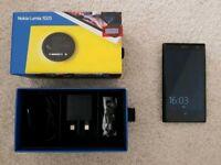 Nokia 1020 64Gb unlocked