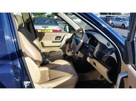 2004 Land Rover Freelander 2.0 TD4 HSE 5dr