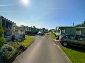 Great Offers Available Static Caravans For Sale Low Site Fees Heysham Lancashire