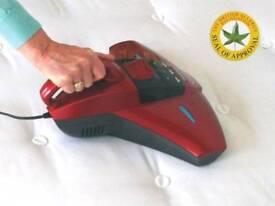 Ewbank Raycop Uv Mattress Vacuum
