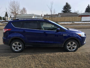 2014 Ford Escape SE /FWD/Heated Seats