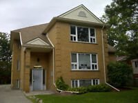 Rent at 115 Albert Street - 10 seconds from Laurier!