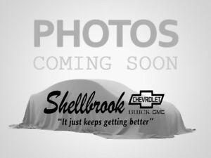 2014 Chevrolet Silverado 2500HD LT-HD TRAILER PKG $270.30BW