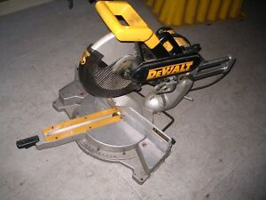 Dewalt Kijiji Free Classifieds In Cornwall Find A Job Buy A Car Find A House Or Apartment