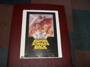 REPRINTS OF MOVIE POSTERS Cornwall Ontario image 9
