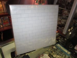 "PINK FLOYD ""The WALL""  2 Record Set For Sale"