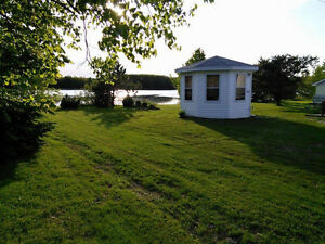 Trailer For Rent With Gazebo,canoes,kayaks