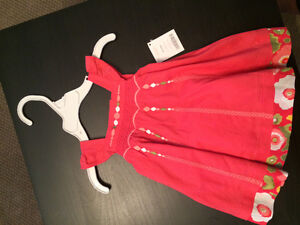 Baby Clothes - Various sizes