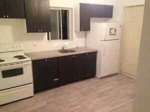 2 bedrooms in Ste-Anne West Island Greater Montréal image 4