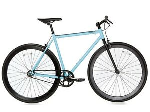 Velo-Fixie-Fixed-Gear-amp-Single-Speed