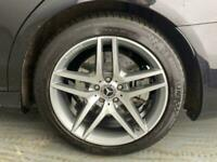 2020 Mercedes-Benz S CLASS SALOON S560e L AMG Line Executive 4dr 9G-Tronic Auto
