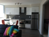 Luxury Condo on Front Street - Available May 28 till June 1st