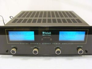 Pay Top $$$$$$$ For Vintage Audio Equipment