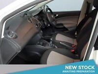 2014 SEAT IBIZA 1.4 Toca 5dr