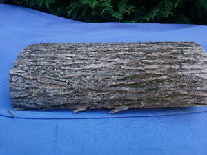 Fire wood for sale $85/ face cord +  starters for only $50