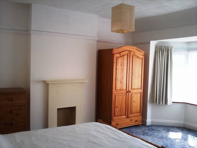 Start saving money....double room £140 per week