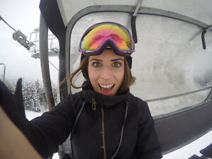 Wanted: Looking for 1 Bedroom in Whistler Dec-April