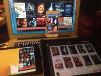 Iphone 4s/5/5s/6/6 plus/6+ Kodi/Moviebox without jailbreaking!