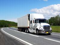 AZ Local Truck Driver/Dedicated Runs