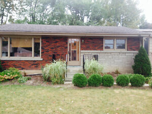 Charming Bachelorette Completely Inclusive Stratford Kitchener Area image 1