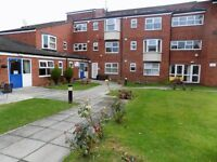 1 bedroom retirement in St. Columba Court, Sunderland, SR5