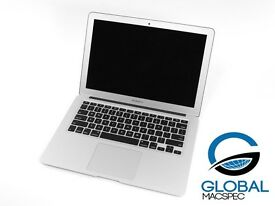 "13"" Apple Macbook Air Core i7 2.0 Ghz 8gb Ram 256 Storage Logic9 AdobeSuite FinalCutPro"