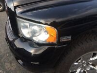 03 Ram 1500 HEMI parts for sale