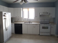 Fully Furnished Room Available - Downtown - All Inclusive
