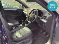 2019 SEAT Tarraco 2.0 TDI Xcellence Lux 5dr - SUV 7 Seats SUV Diesel Manual