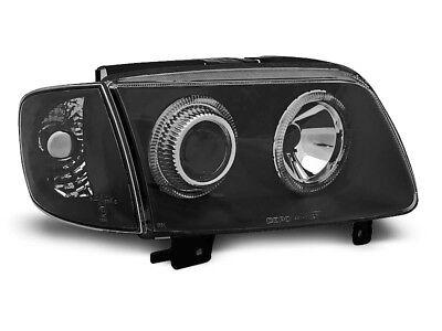 empfehlungen f r scheinwerfer frontscheinwerfer passend. Black Bedroom Furniture Sets. Home Design Ideas