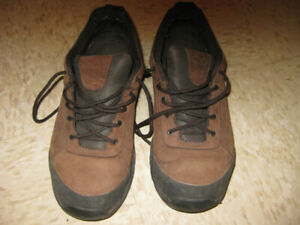Man's Windriver shoes