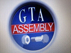 GTA DELIVERY & ASSEMBLY INC