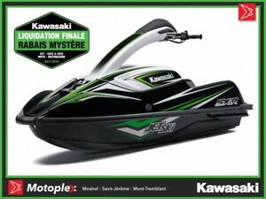 Sxr | Used or New Sea-Doos & Personal Watercraft for Sale in Ontario