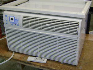 Air Conditioners ..Sales & Service Windsor Region Ontario image 2